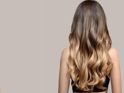 extensiones-cabello-natural-a-domicilio