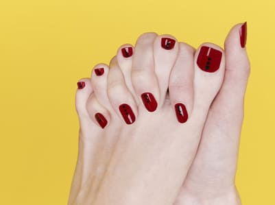 manicura-pedicura-a-domicilio