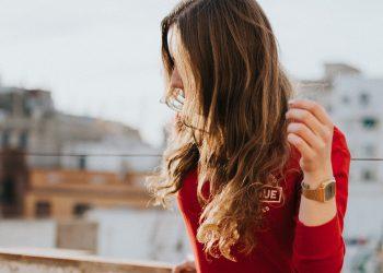 Las peluqueras y estilistas que necesitas con Yatepeino.com