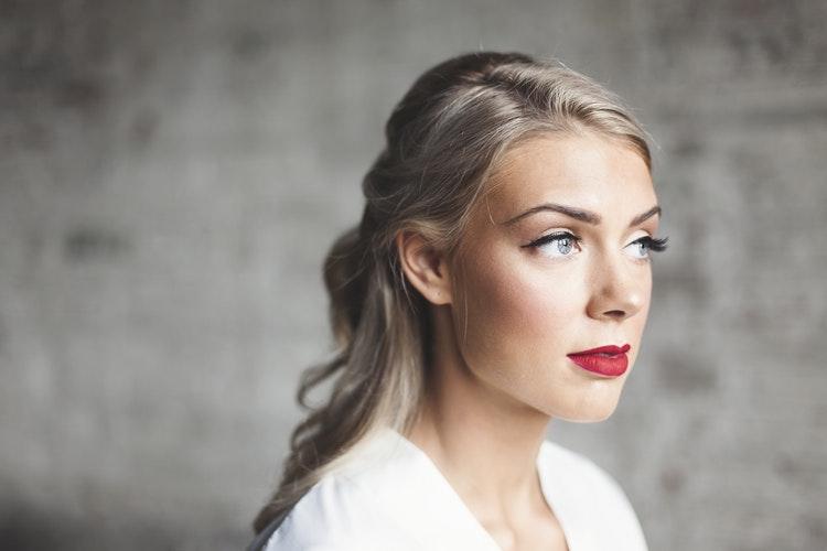 Tendencias | Maquillaje para las bodas de este verano