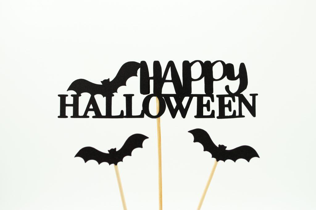 Halloween en Yatepeino.com