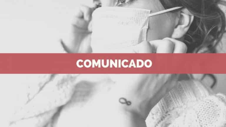 comunicado-peluqueria-a-domicilio-yatepeino