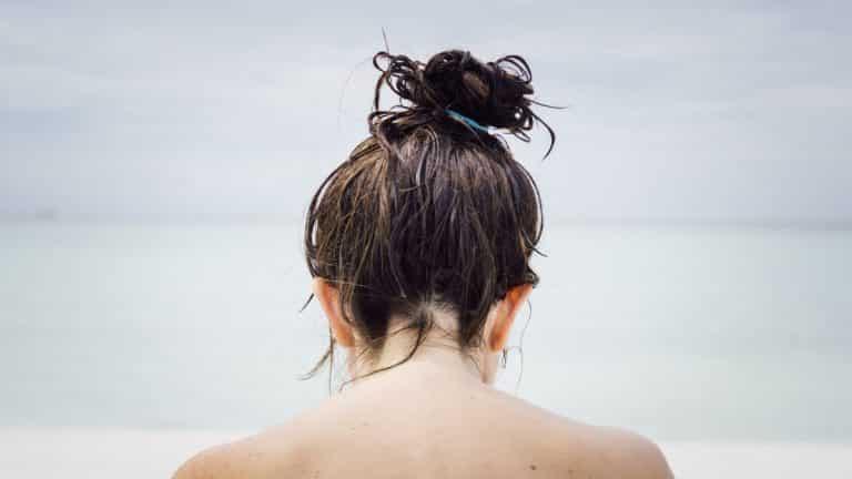 Hidratación cabello y piel