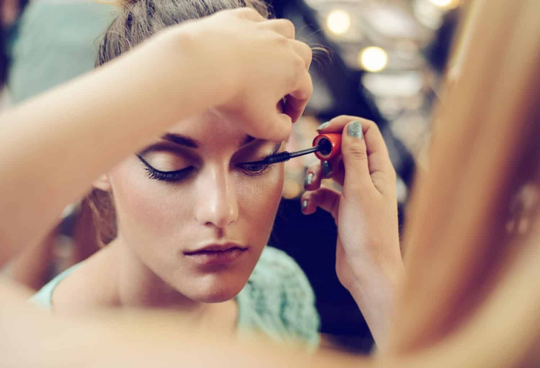 Tendencias maquillaje natural otoño 2020